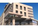 birouri in business center. SIEN închiriază ultimul spațiu din ASTORIA Business Center, într-o tranzacție mediată de ESOP