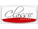 brands   communities. Classic Brands pariază pe PR-ul clasic