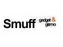 Flip Video Slide HD --  Cel mai nou model de camera Flip acum in Romania exclusiv pe Smuff!