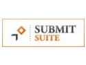 Submit Suite lanseaza Anunturi, prima aplicatie de publicare anunturi online in Romania
