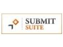 logistic vision suite. Submit Suite lanseaza Anunturi, prima aplicatie de publicare anunturi online in Romania