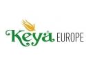 mai . PROMOTEX Media, distribuitor exclusiv Keya Europe în România, cel mai mare producător de textile promoţionale