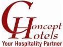 CONCEPT HOTELS ALĂTURI DE HORECA EXPERT LA GASTRO SHOW
