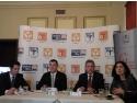 Hotelierii români în sprijinul United Way