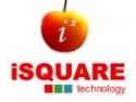 iSQUARE: Firma Noua, Servicii de Calitate, Solutii Inovative.