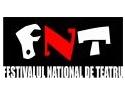 Un site dedicat teatrului: www.fnt.ro!