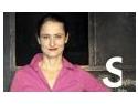 sasha lopez. Avanpremiera FNT: un film despre Sasha Waltz la CNDB