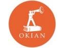 OKIAN.ro, cea mai mare librărie online din Romania