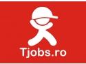 contract de muncă. 2 ani de locuri de muncă oriunde în lume. Statistici Tjobs.ro iun.2009– iun.2010, iun.2010– mai 2011