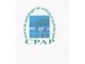 """Pentru analize media in exclusivitate, CPAP infiinteaza """"Echipa de analiză psihologică a evenimentelor"""""""