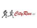 smart city. CityRun.ro – special creat pentru alergatori