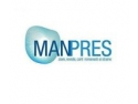 JUMATATE DIN PRETUL ETICHETEI. Abonati-va acum la publicatiile favorite prin MANPRES pentru 2012 si platiti pretul lor din 2011