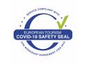 asro. Noua eticheta europeana pentru turism
