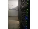 data center romania
