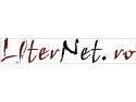 Eveniment editorial: Alina Nelega - Amalia respira adanc, la Editura LiterNet (http://editura.liternet.ro), in format electronic si gratuit
