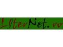Topurile LiterNet (film, teatru, carti)