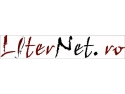 Carte despre iubire la LiterNet (http://editura.liternet.ro)