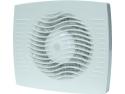 ventilatoare axiale intubate. Ventilatoare economice Improspatarea aerului din interior