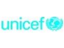 Echipe UNICEF au ajuns în Haiti pentru a ajuta