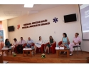 Spitalul Judetean de Urgenta Bacau, UniCredit Tiriac Bank si UNICEF anunta: Maternitatea Bacau vrea sa devina Spital Prieten al Copilului
