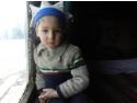 Prieten UNICEF. UNICEF-Prima prioritate:Niciun copil invizibil