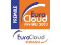 EuroCloud anunta castigatorii premiilor EuroCloud Romania 2013