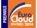 furnizor pr. Premiile EuroCloud Romania 2014