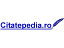 citate. Citatepedia a împlinit 10 ani de existenţă