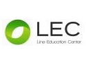 Microsoft Excel Workshop – Organizat de Line Education Center