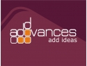 plastice. Compania Addvances iniţiază prima bursă privată la Facultatea de Arte Plastice, Decorative şi Design Iaşi