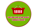 preparate sanatoase. Conservele sanatoase Sun Food au propriul magazin online