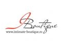 vega fashion   art boutique. www.intimate-boutique.ro  -  un nou magazin online de lenjerie intima