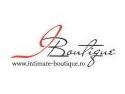lenjerie intima. www.intimate-boutique.ro  -  un nou magazin online de lenjerie intima