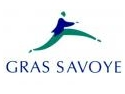 instrument. Un puternic instrument de marketing si noi centre de profit pentru afacerea proprie, prin Gras Savoye