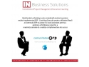 aplicatie erp. Cum se maximizeaza succesul în implementarea sistemelor ERP