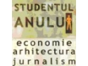 jurnalism. www.studentulanului.com -  1000 de euro pentru studentul anului 2005 in economie, jurnalism si arhitectura