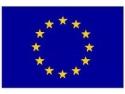 Curs Expert Accesare Fonduri Structurale si de Coeziune Europene 17 - 18 Noiembrie 2011 Bucuresti