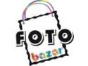 bazar. www.foto-bazar.ro  sare in ajutorul  lui Mos Craciun