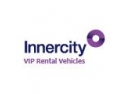Innercity va asigura transportul artistei Anastacia