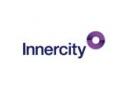 Innercity a asigurat transportul artistei Cesaria Evora