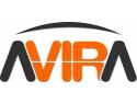 clienti. AVIRA – extindere internationala prin dedicare fata de parteneri si clienti