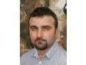 curs publicitate online. Doru Panaitescu