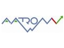 Recunoasterea Internationala a Asociatiei Analistilor Tehnici din Romania AATROM