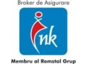 design ink9. Ink Broker, membru al grupului Romstal, îşi deschide două noi sedii şi atacă piaţa asigurărilor de locuinţe din Bucureşti