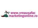 Companiile din online-ul românesc iau initiativa şi lansează o campanie de recrutare 100% creativă