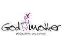 festivalul medieval sibiu 2011. Timp de 3 zile Godmother a transpus Sibiul în Epoca Medievală pentru angajaţii Corporate Office Solutions