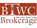brokeraj asigurari. Servicii premium in asigurari la SIAB 2005
