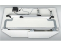 culisante. Usile culisante electrice Slido E-drive, o mostra spectaculoasa de confort la tine acasa
