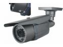 camere implantabile. Camere supraveghere cu 700 linii tv