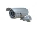 camere hd. camere supraveghere cu infrarosu